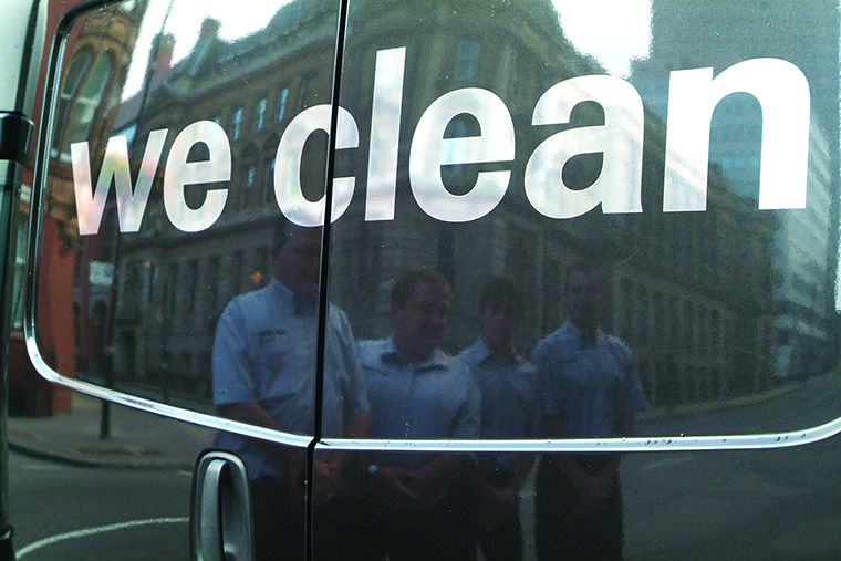 contact-dscf0109 Contact Our Cleaning Company