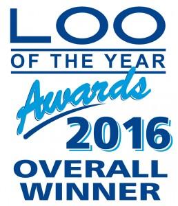 loy-2016-logo-258x300 Washroom Services