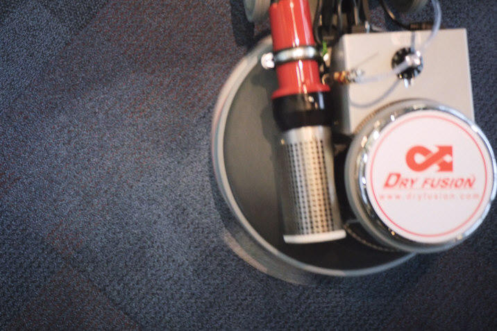 carpet-is1 Carpet and Upholstery Maintenance
