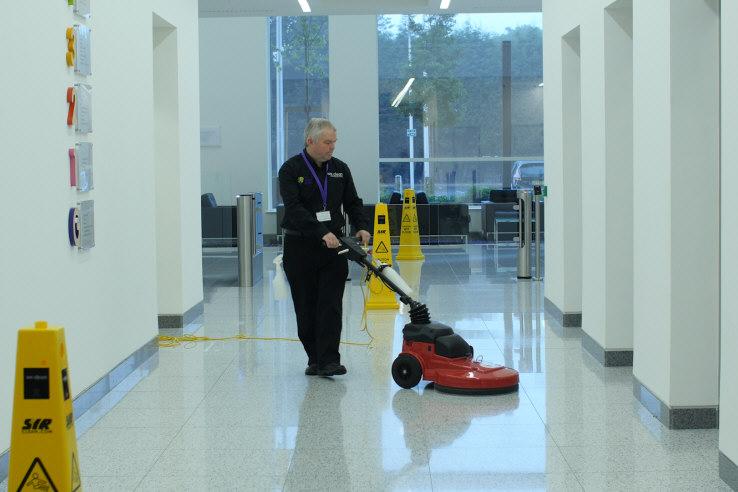 floor-is1 Floor Cleaning