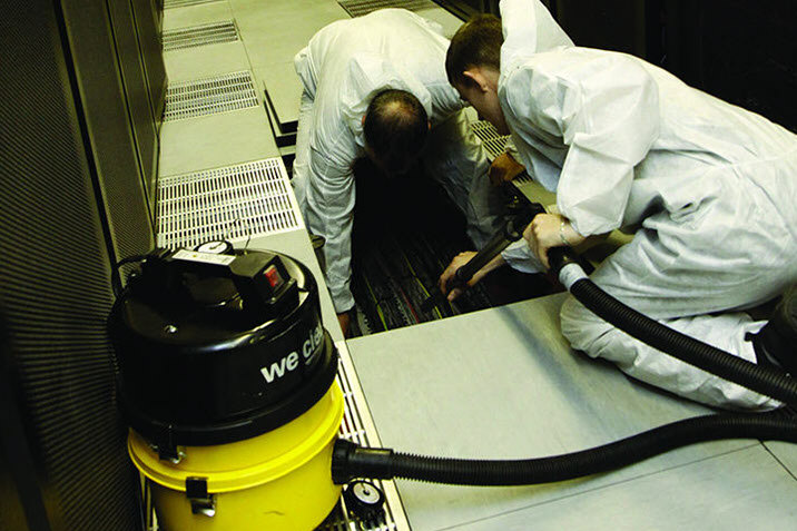 industrial-i352 Industrial Cleaning Birmingham