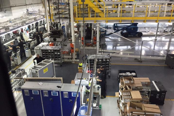 industrial-is2 Industrial Cleaning Birmingham