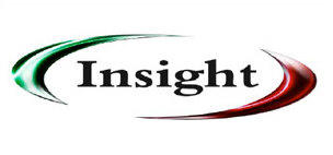 insight Supply Partners