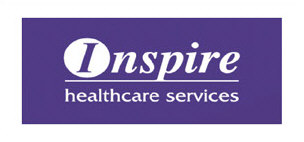inspire Supply Partners