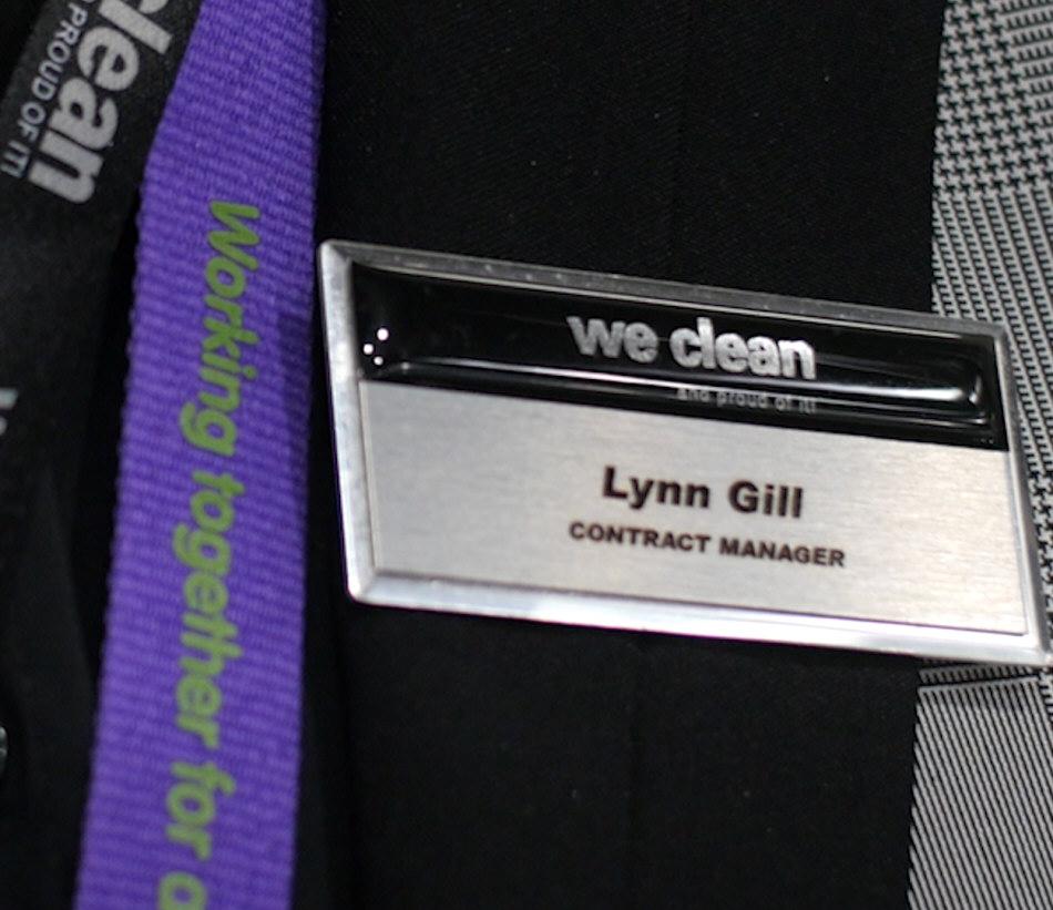 management-i1-a Management Team