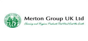 merton Supply Partners