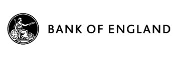 Client – Bank of England