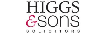 Client – Higgs & Sons