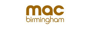 Client – MAC Birmingham