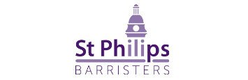 Client – St Philips Barristers