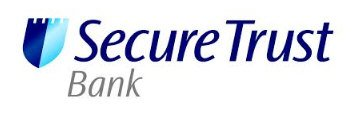 Client – Secure Trust Bank