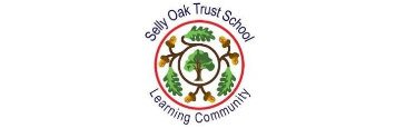 Client – Selly Oak Trust School