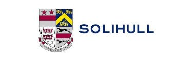 Client – Solihull School