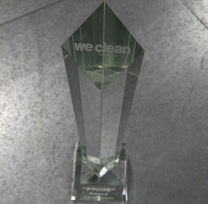 pride-is2 Pride Award