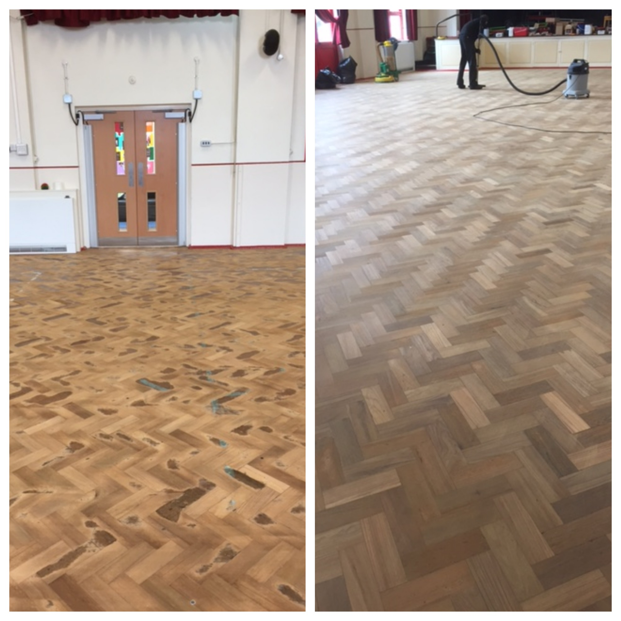 flooring battens rows laminate background floor close freebie htm wooden of horizontal slides brown made image up parquet
