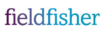 Client – Fieldfisher