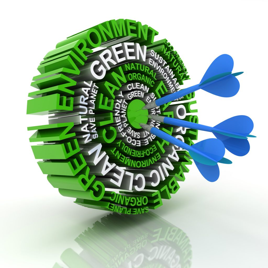 iStock-155431918-2-1024x1024 Corporate Green Cleaning: Main Benefits