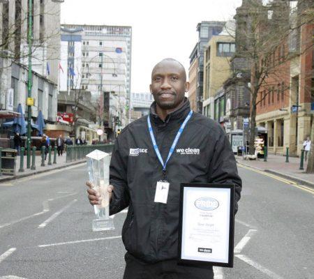 Westside-BID-Sean-Wright-450x400 Pride Award