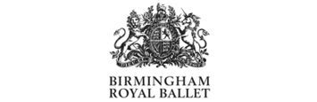 Birmingham-Royal-Ballet-s Main Home