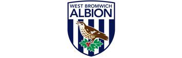 west-Bromwich-Albion-s Main Home