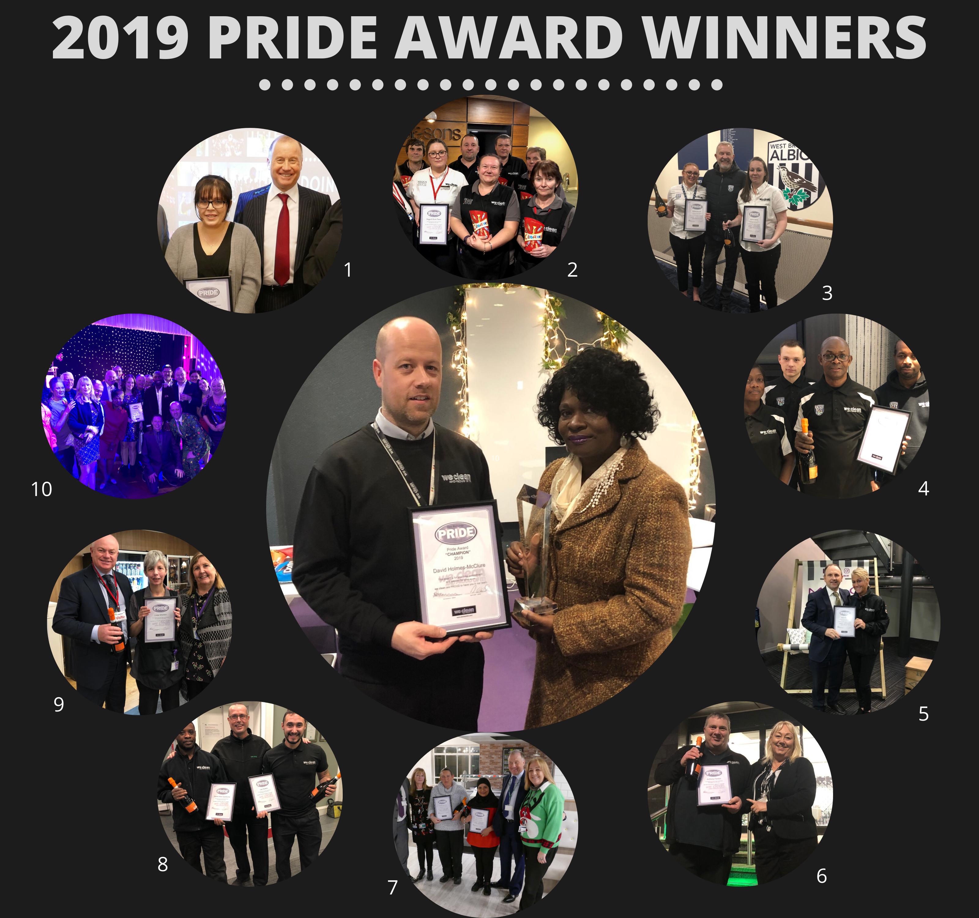 PRIDE-AWARD-WINNERS-2019-V2-1 2019 Pride Award Winners