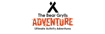 Bear-Grylls-Adventure Main Home