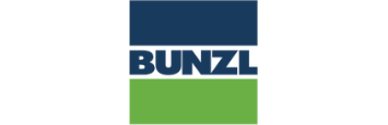 Bunzl Main Home