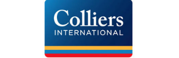 Colliers Main Home