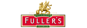 Fullers Main Home