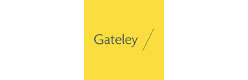 Gateley-Plc Main Home