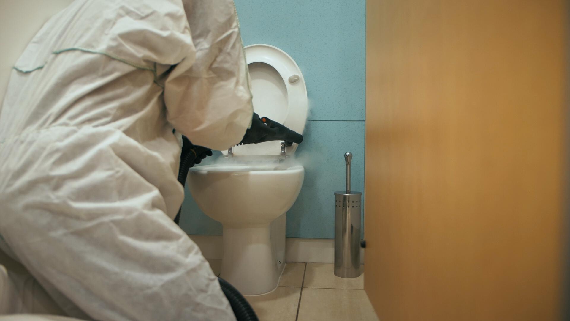 Still_49 Washroom Services