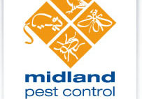 midlands-pest-control-203x142 Supply Partners