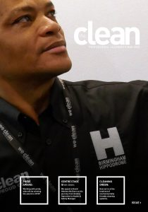 The-Clean-1st-Edition-Issue-1-Awk-page-001-210x300 Main Home