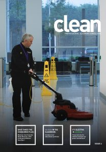 The-Clean-Issue-2v2-4-page-001-208x300 Main Home
