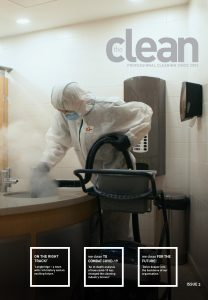 The-Clean-Issue-3-final-page-001-1-208x300 Main Home